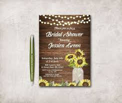 Make Your Own Bridal Shower Invitations Beautiful Wedding Invitations Maui Tags Beautiful Bridal