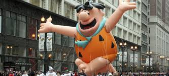 mcdonald s thanksgiving parade events choose chicago