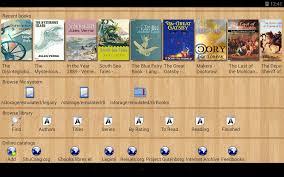 ebook reader u0026 free epub books android apps on google play