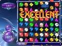 ดาวน์โหลดเกมส์ เกมส์เรียงสีเพชรBejeweled2Deluxe ดาวน์โหลดเกมส์ฟรี ...