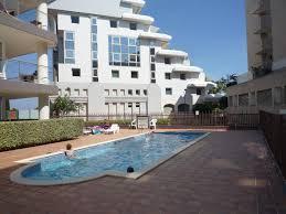 immobilien zum verkauf in ibiza spainhouses net
