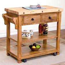 ikea kitchen cutting table spectacular carts butcher blocks s with trash storage butcher block