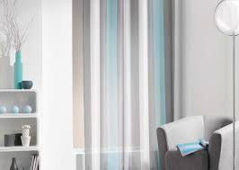 Rugby Stripe Curtains by White And Grey Striped Curtains Curtains Curtains For Gray Walls