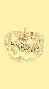 autumn halloween wallpaper 175 best halloween cellphone wallpaper images on pinterest
