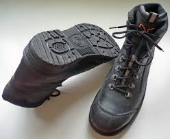 top 10 best cheap quality work boots for workers on a budget