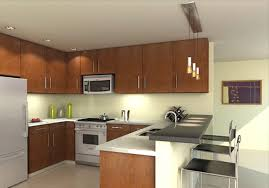 tag for latest kitchen cabinet design blum s space corner house