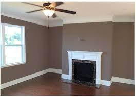Beautiful Living Room Paint Color Ideas With Brown Furniture - Living room paint colors with brown furniture
