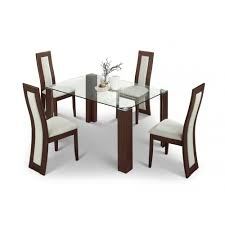 Dining Table Set With Price Chair 6 Ideas Of Glass Dining Table Sets Chairs Sale And