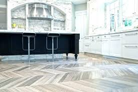 linoleum flooring menards post linoleum wood flooring menards