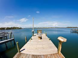 bogue shores 204 bluewater nc emerald isle and atlantic beach