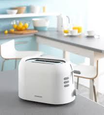 black friday kenwood amazon kenwood ttp200 2 slice toaster white 9 50 free delivery to