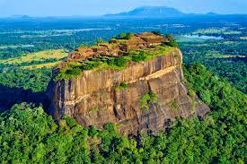 travel tips sri lanka holidays popular places to visit