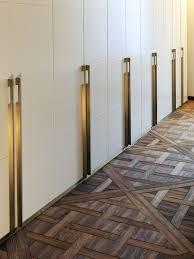 Flooring Ideas 41 Best Unique Flooring Images On Pinterest Flooring Ideas