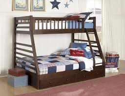 Daybed With Bookcase Bedroom Endearing Phoenix Full Daybed With Bookcase U0026 Storage