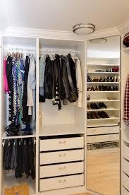 Wardrobe Storage Systems 20 Photo Of Ikea Pax Wardrobe Planner