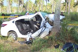last minute visit to tonga ends in tragedy as three die and one