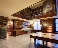 25 sumptuous kitchen pantries old new large small and