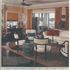 Home Interior Design Jacksonville Fl by Donna Wilson Interiors 10 Photos Interior Design 2610