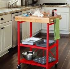 folding kitchen island cart origami folding kitchen island cart new foldable silver storage in