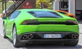 Lamborghini Huracan Lime Green - 2015 lamborghini huracan review autonxt