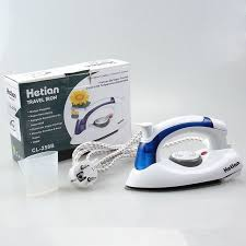 Wisconsin travel steamer images Best 25 iron steamer ideas steam iron cordless jpg