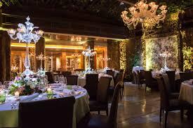 hotel papadopoli venezia mgallery by sofitel 2017 world luxury