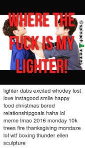 Lost Love Meme - 25 best memes about funny black memes funny black memes