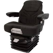 replacement seats tractor seats forklift seats suspension