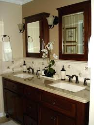 backsplash tile for bathroom u2013 koetjeinsurance com