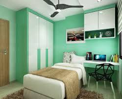 u home interior launches homerenoguru