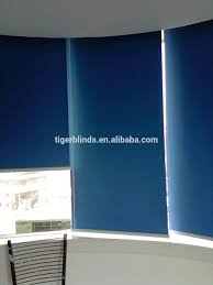 chain driven window blinds chain driven window blinds suppliers