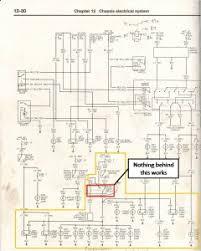 wiring diagram 2004 ford ranger u2013 readingrat net