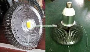 100 watt led light bulb 150w e40 high power led high bay light