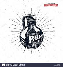 cartoon alcohol jug engraving alcohol stock photos u0026 engraving alcohol stock images