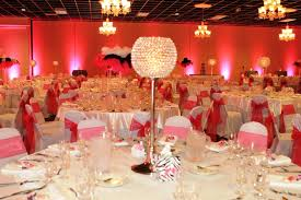 quinceanera table centerpieces quinceanera cake table decorations quinceanera table decoration