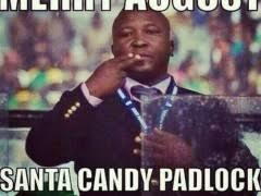 Memes Fake - merry christmas south african fake sign language guy meme