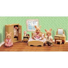 Calico Critters Bathroom Set Image Result For Calico Critters Parent Bedroom Calico Critters