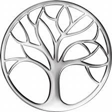 silvertree jewellery silvertreej