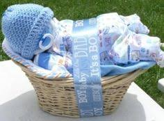 baby shower gift ideas for boys baby hers turned out as the best baby shower gift idea