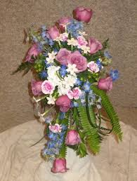 how to make a wedding bouquet 127 best how to make a wedding bouquet images on