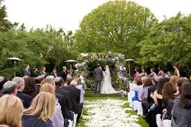 Backyard Wedding Setup Ideas Triyae Com U003d Wedding Reception In My Backyard Various Design