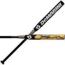 composite softball bats composite softball bat ebay