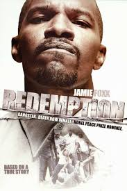 redemption the stan tookie williams story movie posters from