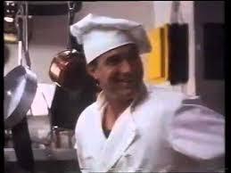 cook siege siege 1992 tv trailer