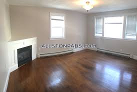 Laminate Flooring Price Calculator Apartment Rent Affordability Calculator Allston Pads