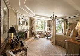 Million Dollar Bedrooms Sweetbriar Alan Jackson U0027s 38 Million Mansion Hooked On Houses