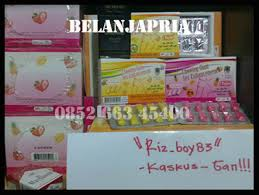 jual bebas produk up to date online since 2007 in indonesia