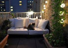 Patio Decor Ideas 1000 Images About Green Thumb On Pinterest Apartment Balcony