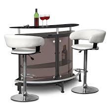 value city furniture ls fallen furnitures bomb bar jpg clipgoo