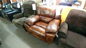 flexsteel reclining sofa reviews flexsteel leather couch leather furniture reviews large size of sofa